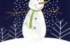 2013_weihnachten09
