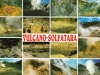 2014_Vulcano