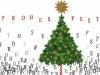 2015_Weihnachten20