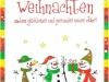 2015_Weihnachten22