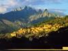 2016_Korsika