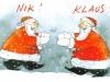 Weihnachten_12
