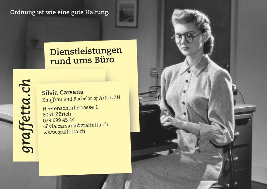 Postkarten_Graffetta_17_Haltung