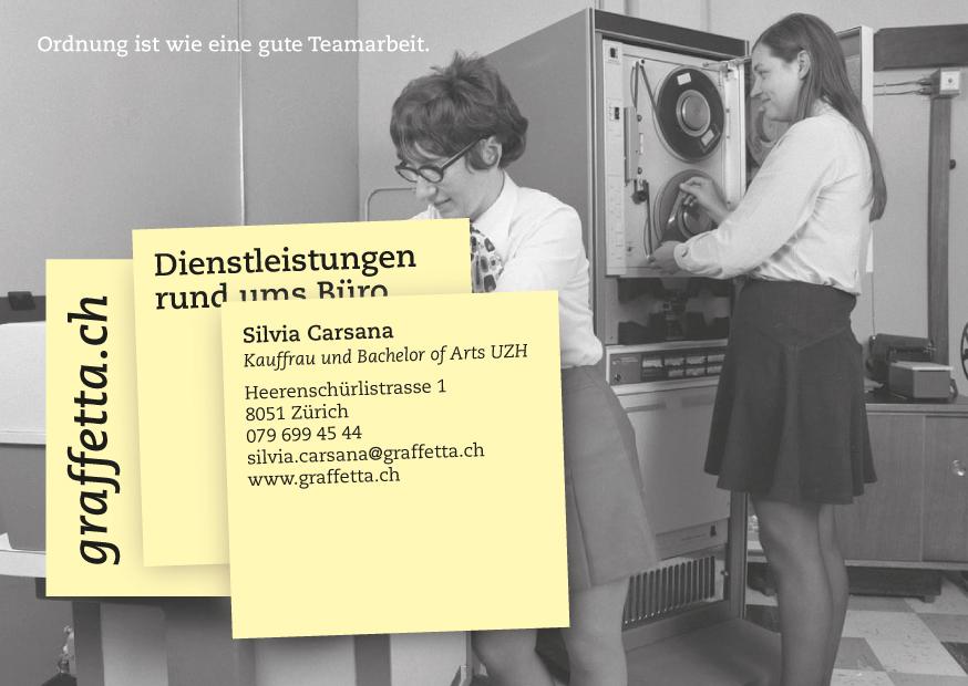 Postkarten_Graffetta_17_Team